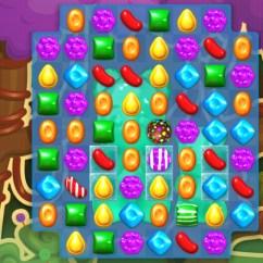 Candy Crush Sofa Kivik Cover Change Soda Saga Review Poppin Bottles In The Ice Toucharcade November 12 2014 At 0330pm