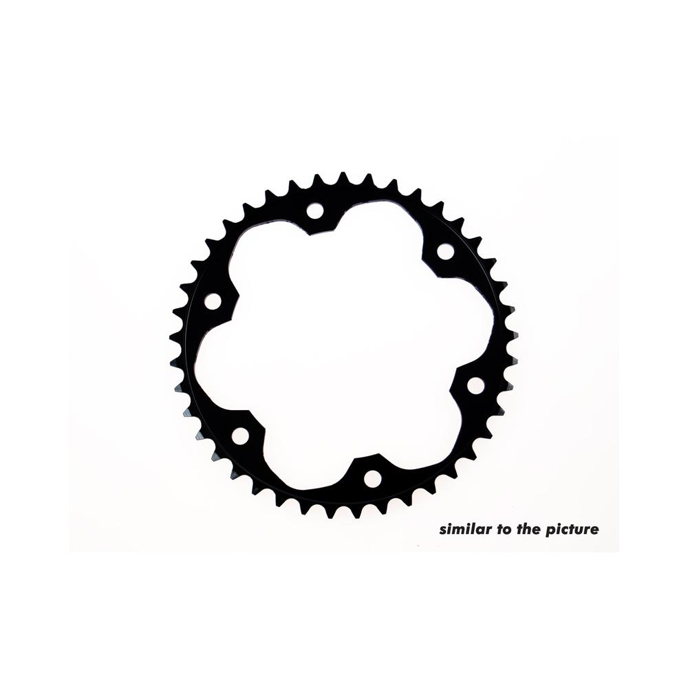 Rear Sprocket, BMW F650(Twin)/ F700GS/ F800GS 2010-on, 41 T