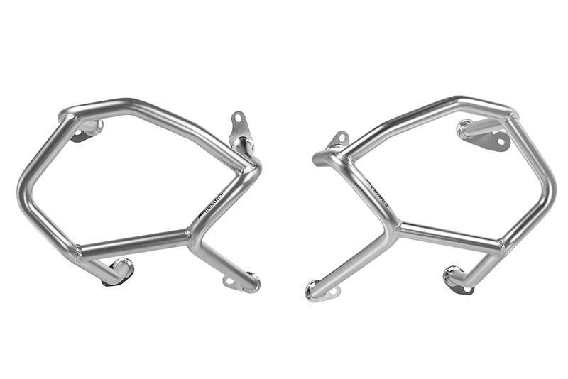 Engine Crash Bars, BMW R1250GS