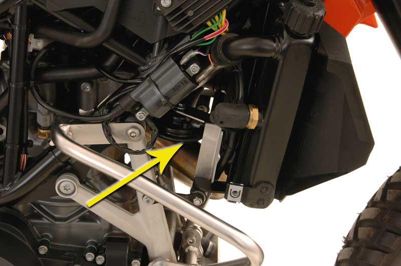 Honda Nc700x Wiring Diagram