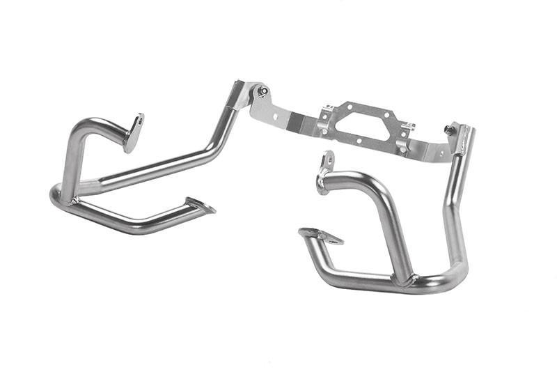 Crash Bars, KTM 790 Adventure / R