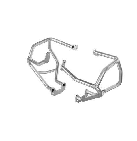 Engine Crash Bars, BMW R1200GS, 2013-2018