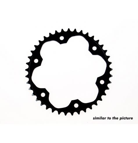 Rear Sprocket, 47T, BMW F650(Twin)/F700GS/ F800GS, 2010-on