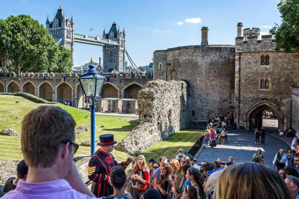 tower of london tickets # 65