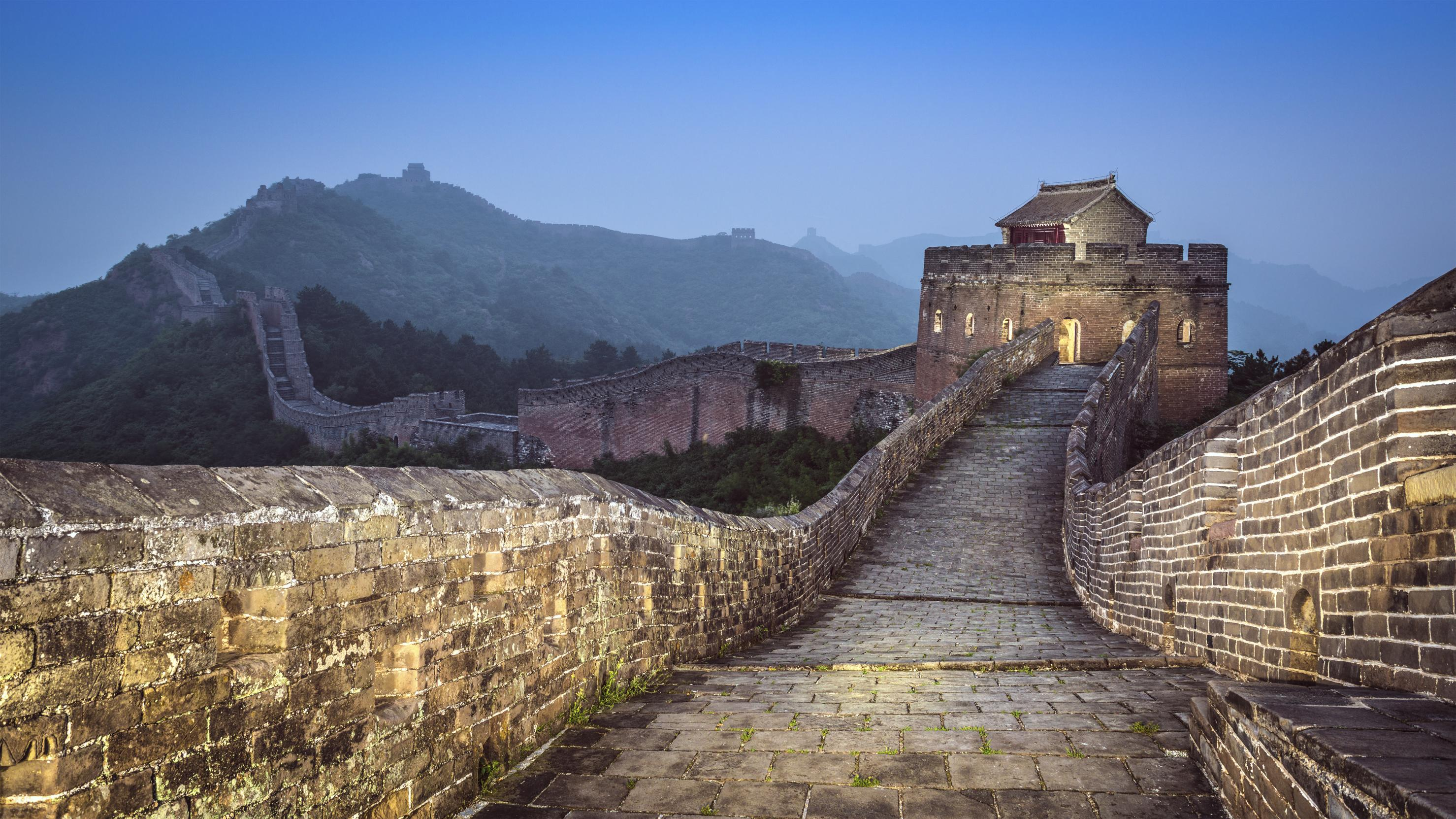 10 Best Great Wall Of China Tours Amp Vacation Packages