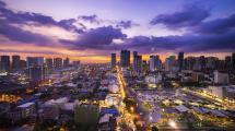 Manila Tours & Vacation Packages 2019 2020 - Tourradar