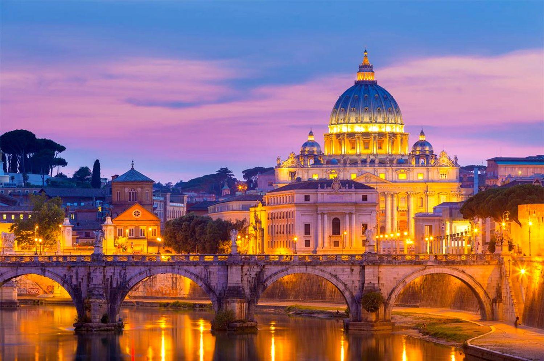 the italian dream 8