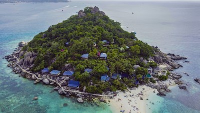 Thailand Island Hopping – East Coast by G Adventures with ...
