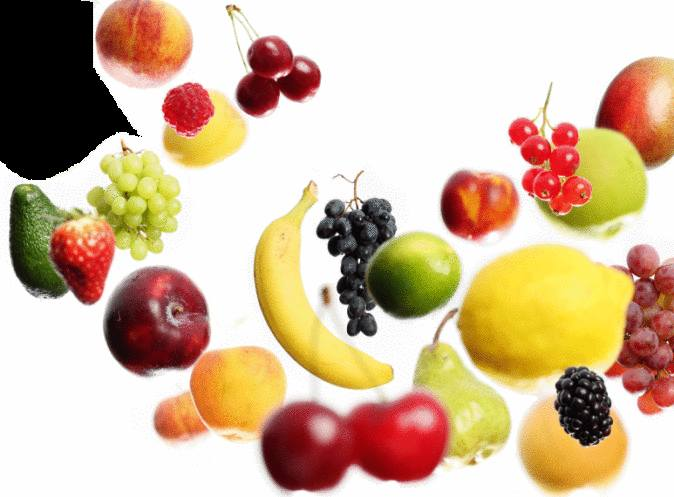 Tache De Fruit Comment Enlever Les Taches De Fruits Tout Pratique