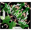SPEEDLAND -The Premium Best Re Tracks- [CD+DVD]