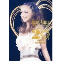 namie amuro 5 Major Domes Tour 2012 ~20th Anniversary Best~ 豪華盤 [Blu-ray Disc+2CD]