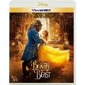 美女と野獣 MovieNEX [Blu-ray Disc+DVD]