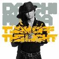 Turn Off The Light [CD+DVD]