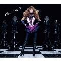 Checkmate! [CD+DVD]