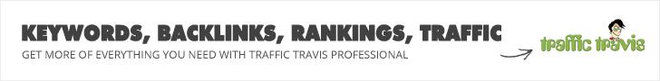 traffic travis trial banner