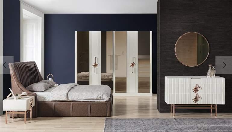 white basement bedroom bedroom sets