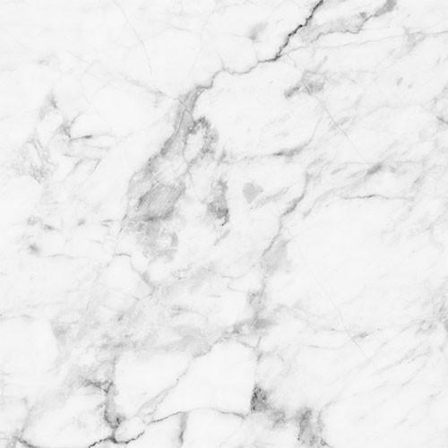 travertine marble granite sink