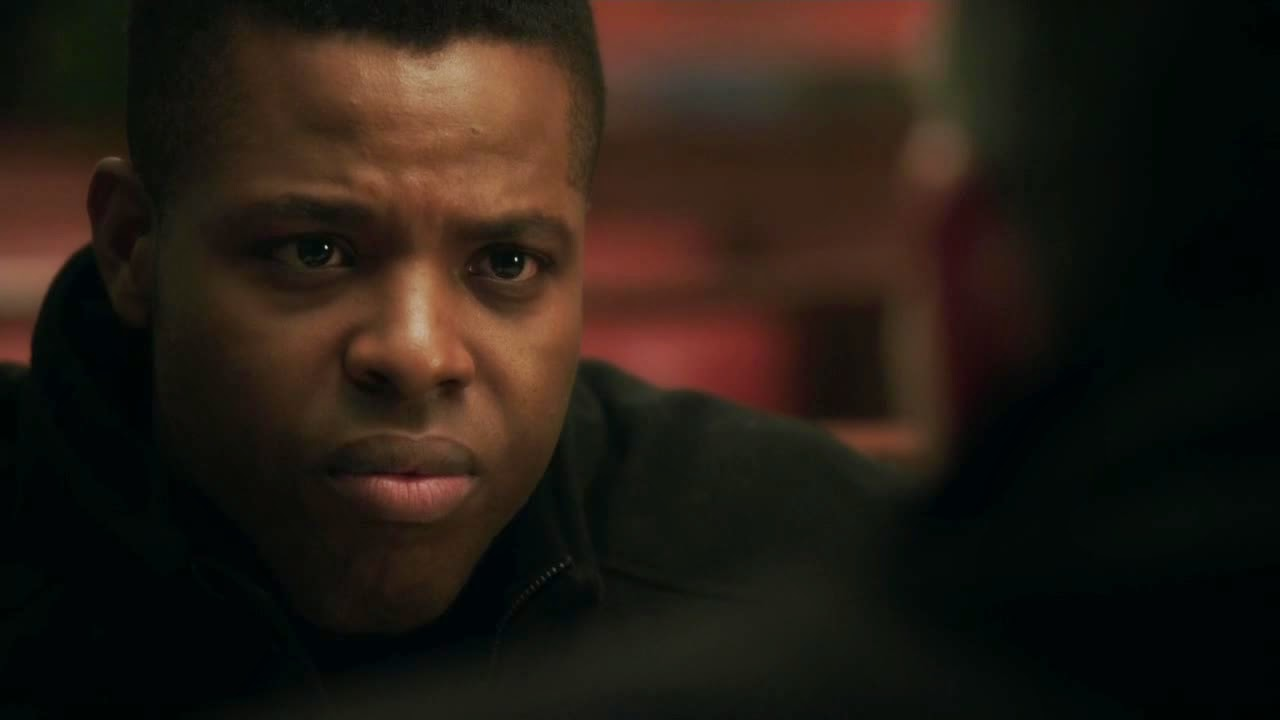Winston Duke Identified For Key Black Panther Role