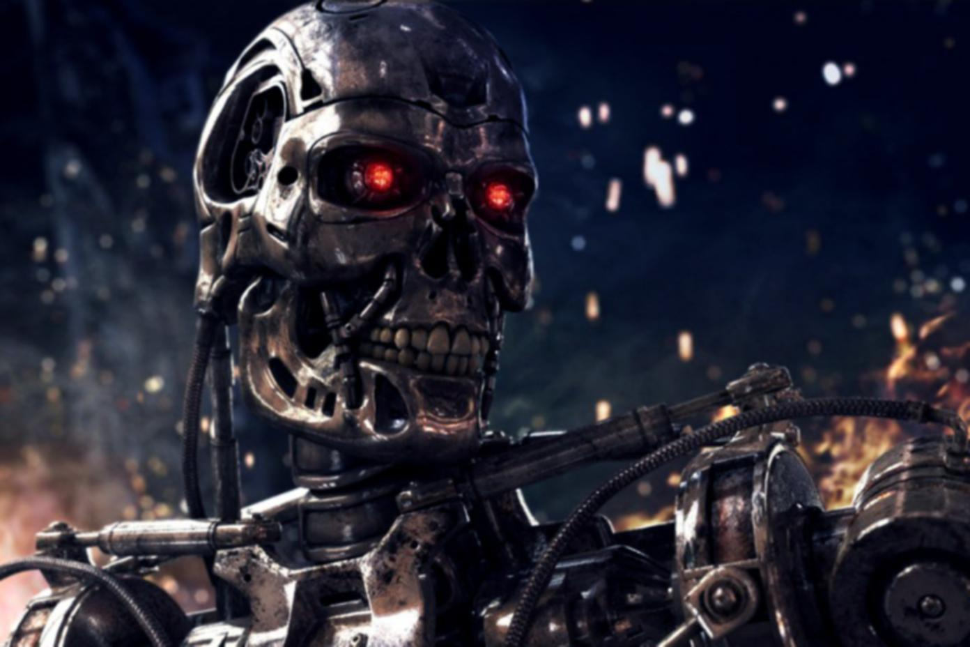 Terminator 6 Report Reveals Dani Ramos Details And Mexico