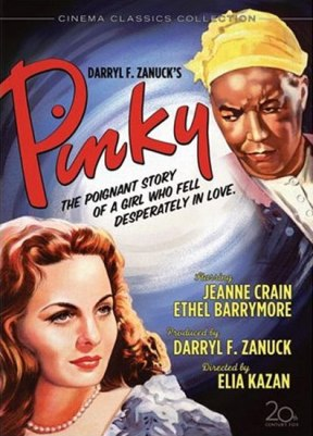 Image result for pinky poster