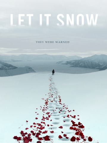 Let It Snow Trailer (2020)
