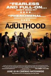 AdULTHOOD Trailer (2008)