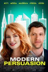 Modern Persuasion Trailer (2020)