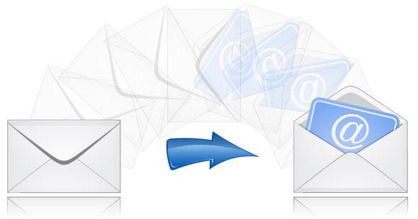 POP, IMAP là gì? nên lựa tậu giao thức nào? » thay đổi tin tức technology tiên tiến nhất - ảnh minh hoạ