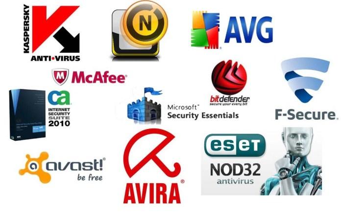 Image result for Sử dụng phần mềm diệt virus