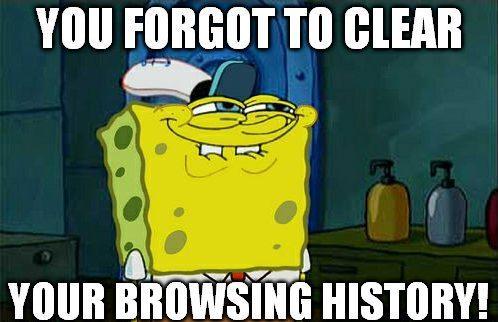 Clear History của Facebook là gì? » thay đổi tin tức technology tiên tiến nhất - ảnh minh hoạ