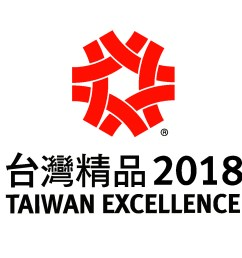 taiwan excellence 2018  [ 1423 x 1145 Pixel ]