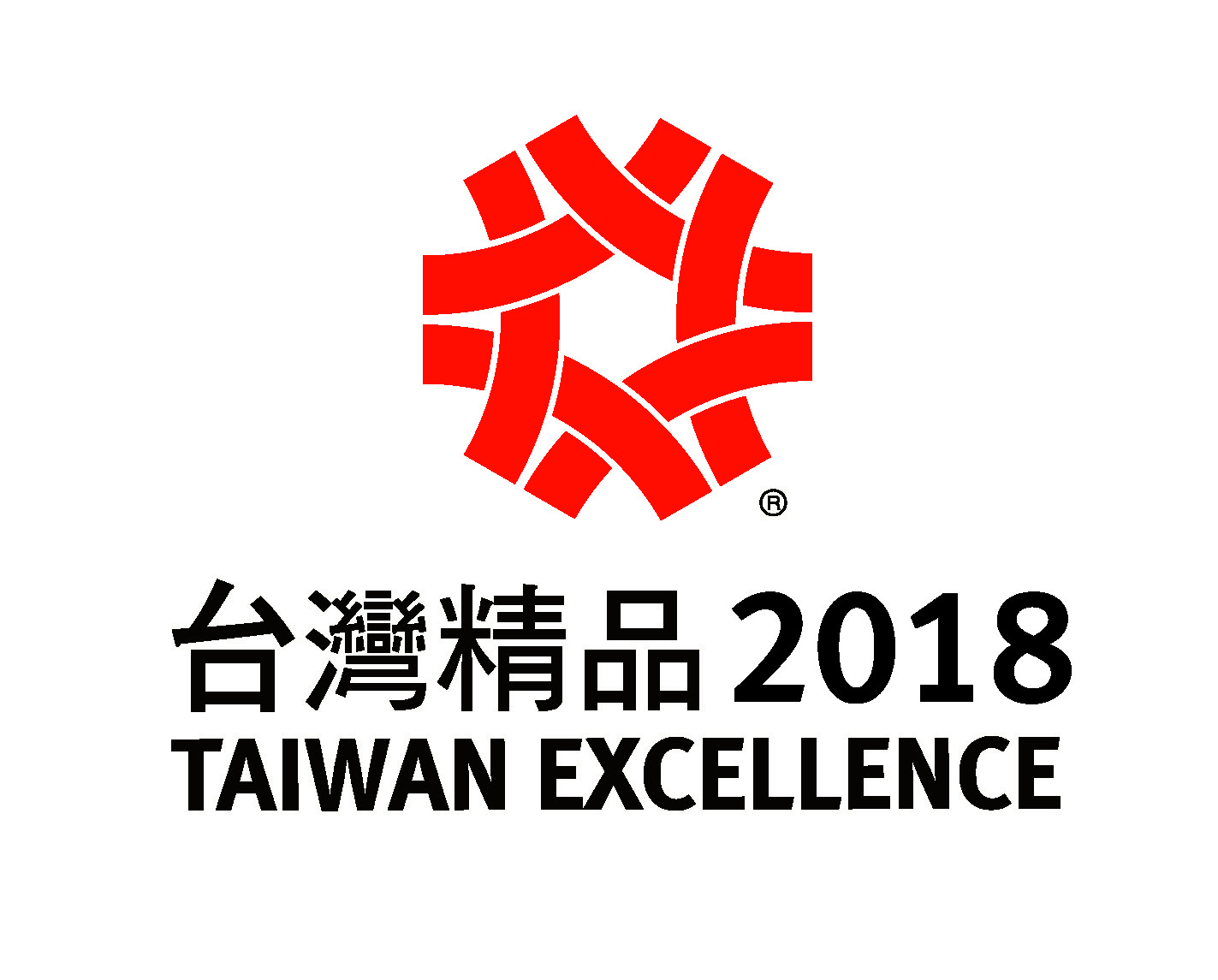 hight resolution of taiwan excellence 2018