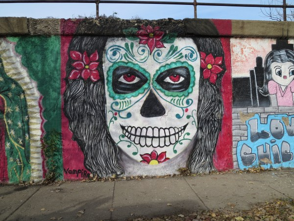Exploring Chicago' Pilsen Neighborhood Travelpulse