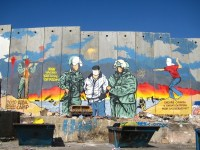 Palestinian Wall Art | www.pixshark.com - Images Galleries ...