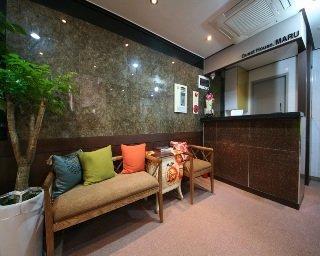 Book Maru Guesthouse Myeongdong