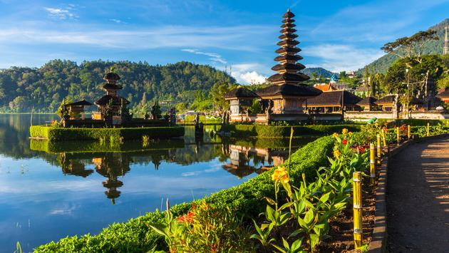 Bali Indonesia Travel Guide And Latest News Travelpulse