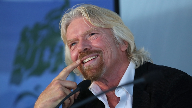 Virgin Cruises: What Do Travel Agents Think?