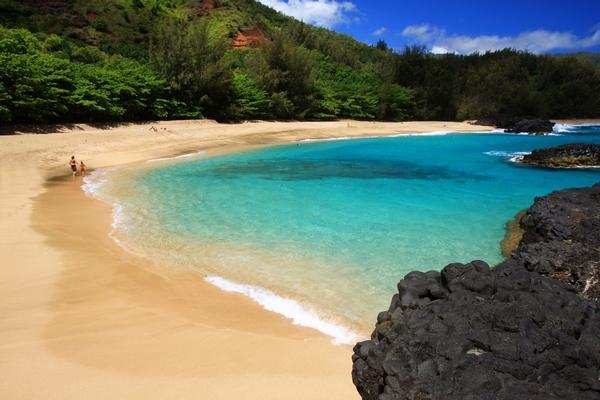 A Vacation Getaway To Hawaii Travelpulse
