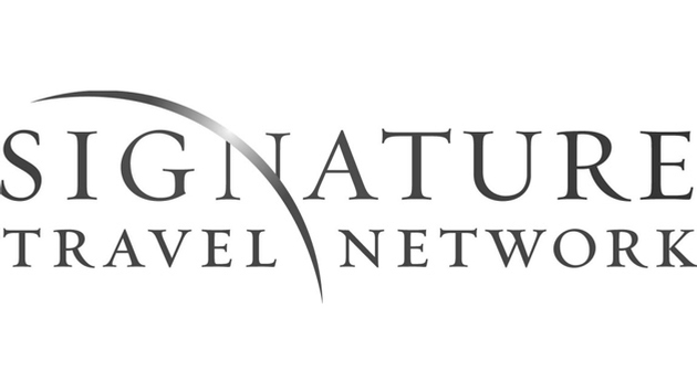 Signature Travel Network's Annual Show Breaks Records