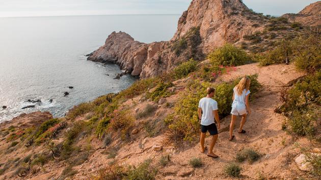 Los Cabos Tourism Board