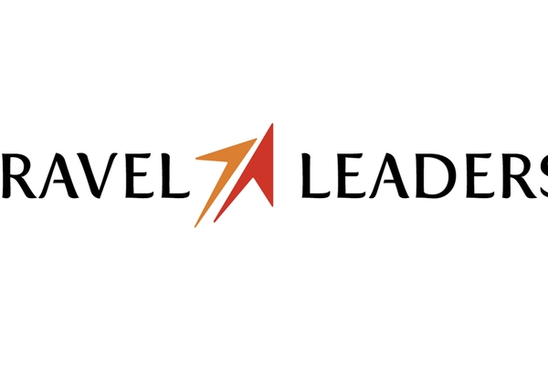 Travel Leaders Group To Make Significant Investment in