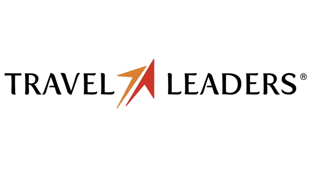Travel Leaders Unveils Online Service to Find the Best