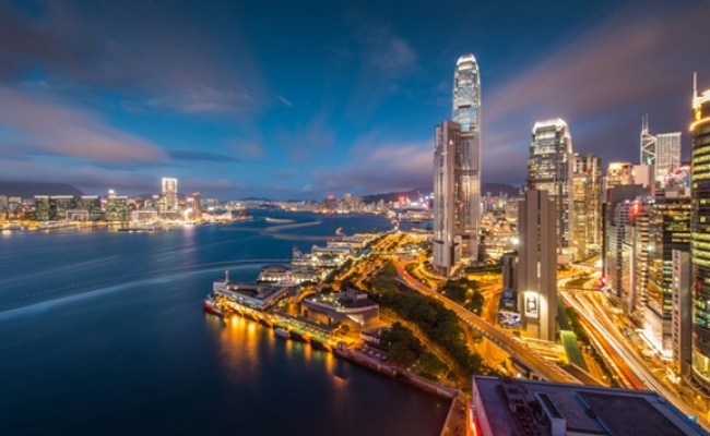 Hong Kong Looks To Lesser Known Attractions To Draw
