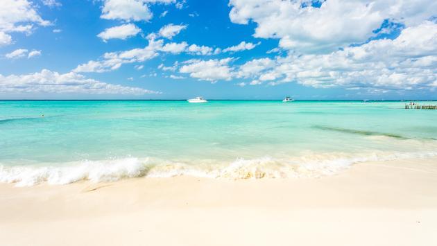 5 Reasons to Visit Isla Mujeres | TravelPulse