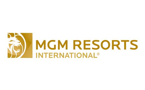 MGM Resorts  Latest News Videos Brochures  TravelPulse