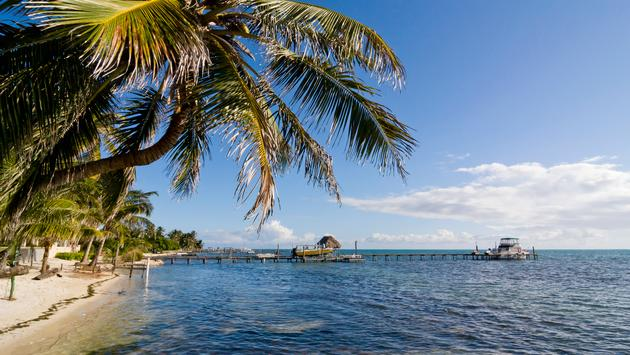Belize Travel Guide And Latest News Travelpulse