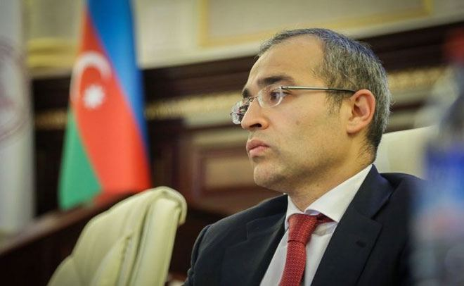 Azerbaijani minister discloses amount of state guarantees for business credits issued in 5M2021