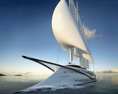 igor lobanov phoenicia superyacht 2