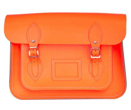 Cambridge Satchel Company 2