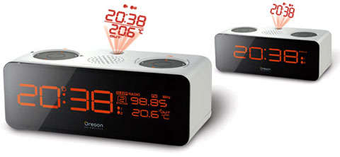 40 Creative Alarm Clocks